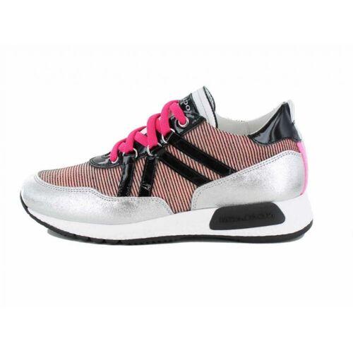 Noclaim Sole 16 Sneaker (Größe: 38)