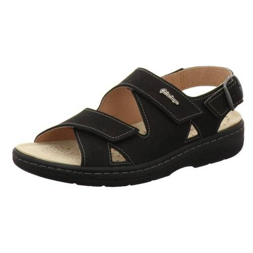Hickersberger 0758 Sandale (Größe: 45)
