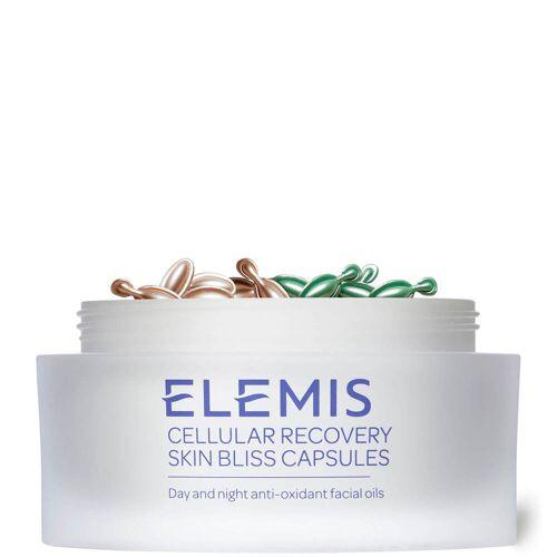 Elemis Cellular Recovery Skin Bliss Capsules - 30 Capsules