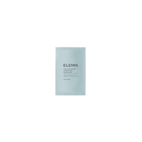 Elemis Pro-Collagen Hydra-Gel Eye Masks - Pack of 6