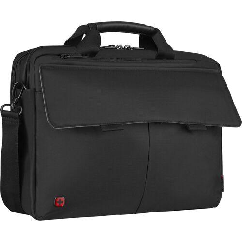 Wenger Laptoptasche »Route Laptop Messenger«