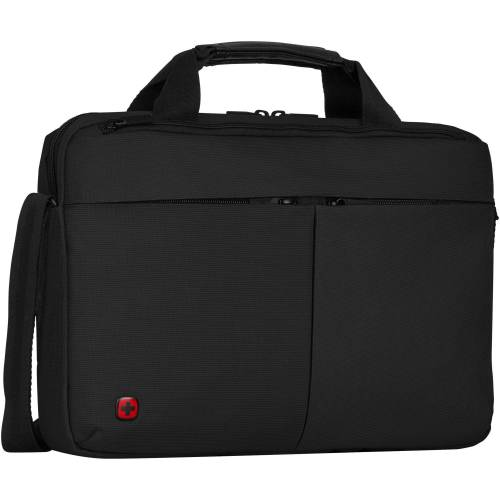 Wenger Laptoptasche »Format Laptop Slimcase«