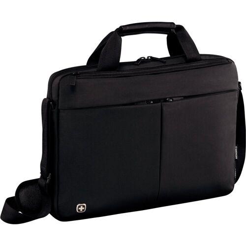 """Wenger Laptoptasche »6010 Format Laptoptasche 14.1""""«"""