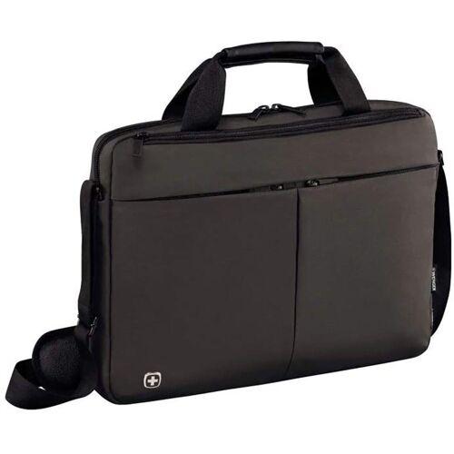Wenger Laptoptasche »Slimcase FORMAT 16«