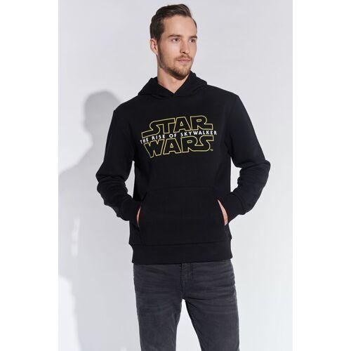 COURSE Hoodie Starwars The Rise of Skywalker