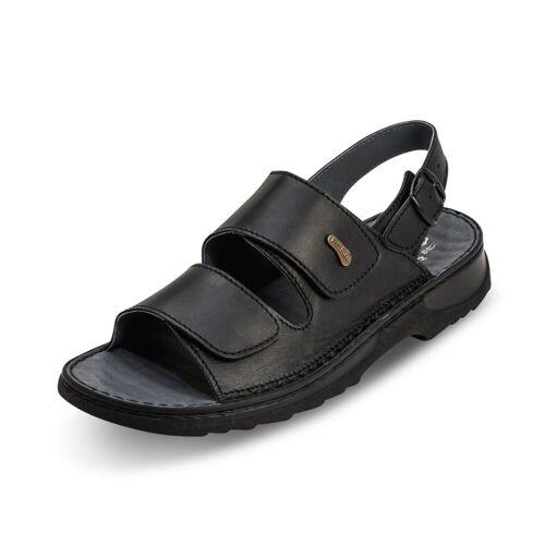 vitaform Sandale