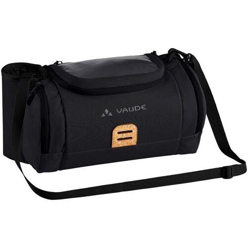 VAUDE Fahrradtasche »eBox«