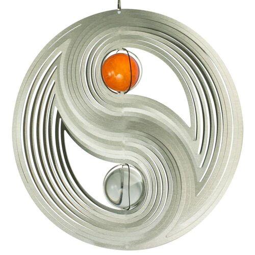 CiM Windspiel »Yin Yang 300 - Windspiel«