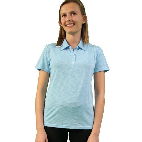 CMP Outdoorbluse »Damen Poloshirt«