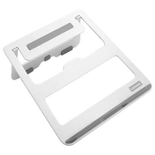 Lenovo »Portable Aluminum Laptop Stand« Laptop-Ständer