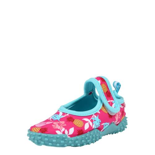Playshoes Badeschuh