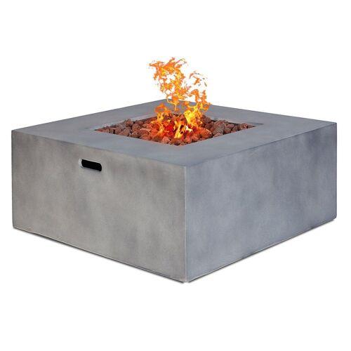 intergrill Feuerstelle »Gasfeuerstelle TM17001 Designer Fire Pi«