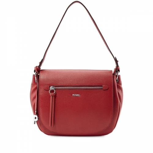 Picard Schultertasche »FENGSHUI-9378«