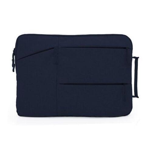 MyGadget Laptoptasche »Laptoptasche Schutzhülle 13 13 3 Zoll Tasche Lapto«
