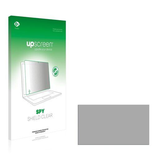 upscreen Schutzfolie »für HP EliteBook 840 G7«, Folie Schutzfolie Sichtschutz klar anti-spy