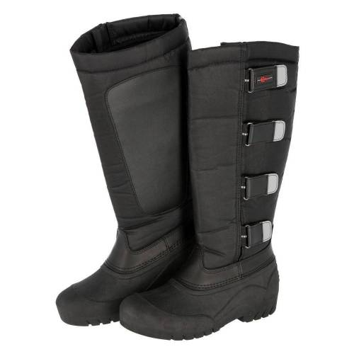 Covalliero »Thermo Reitstiefel Classic« Reitstiefel