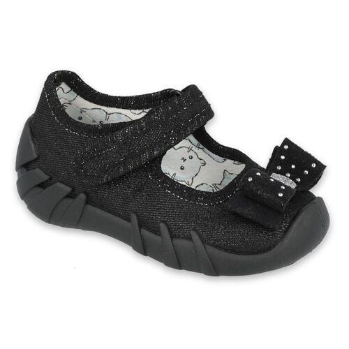 Befado »Offener Kinderschuh« Sandale