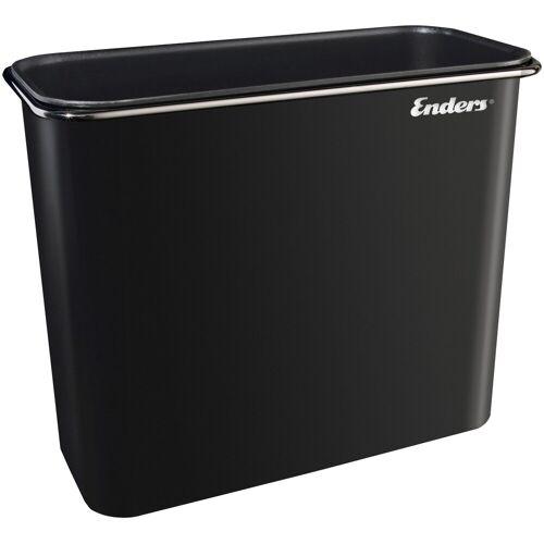 Enders »GRILL MAGS« Halterung, (für Grill-Besteck)