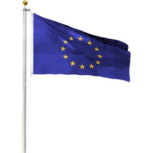 normani Flagge »Fahne Flagge 300 cm × 500 cm«, Europa