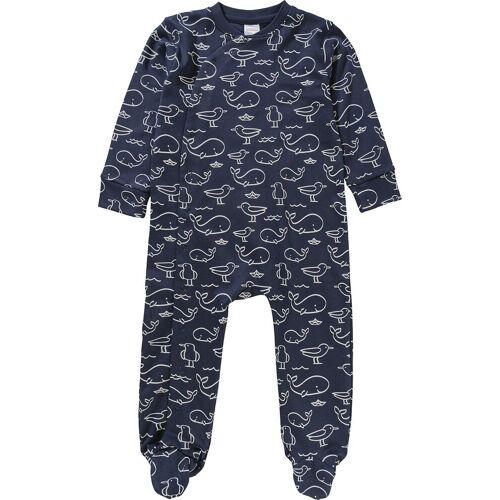 STACCATO Schlafanzug