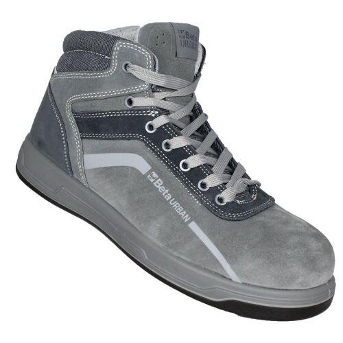 Beta »Sneaker« Arbeitsschuh