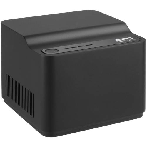 APC »USV für Netzwerk-Router,12V,Lithium-Batterie« Stromspeicher
