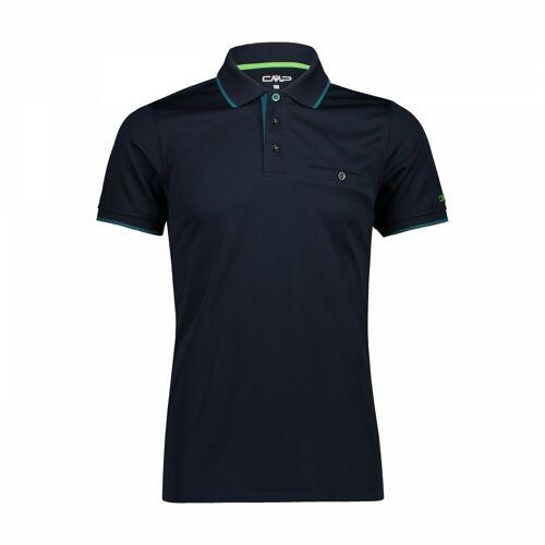 CMP Outdoorhemd »Herren Poloshirt«