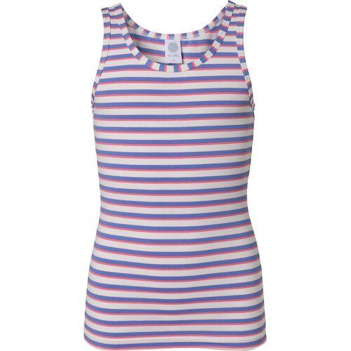 Sanetta Unterhemd »Unterhemd für Mädchen«