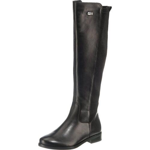 Remonte Overknees »Overknee-Stiefel«
