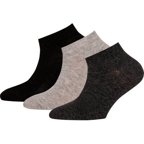 Ewers Socken »Socken 3er Pack für Jungen«