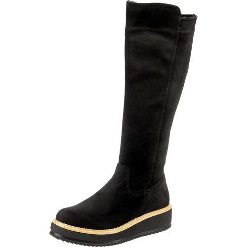 ambellis Overknees »Overknee-Stiefel«