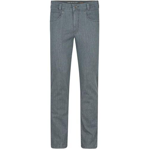 Joker 5-Pocket-Jeans »Freddy«