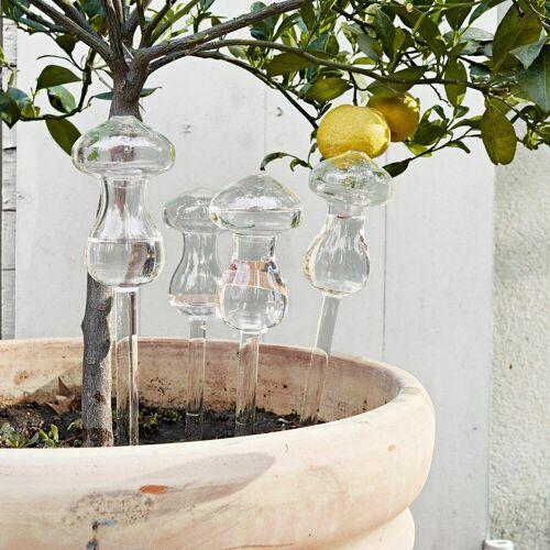 Mirabeau Bewässerungssystem »Suri«