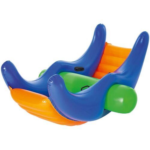 Bestway Wasserspielzeug »Aufblasbare Wasserwippe 280 x 120 cm«