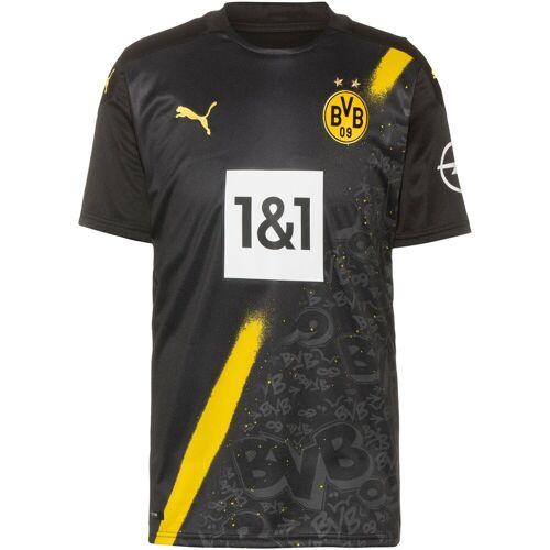 Puma Trikot »Borussia Dortmund 20-21 Auswärts«