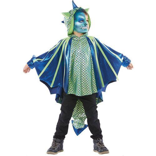 mottoland Kostüm »Kostüm Drachenkind«