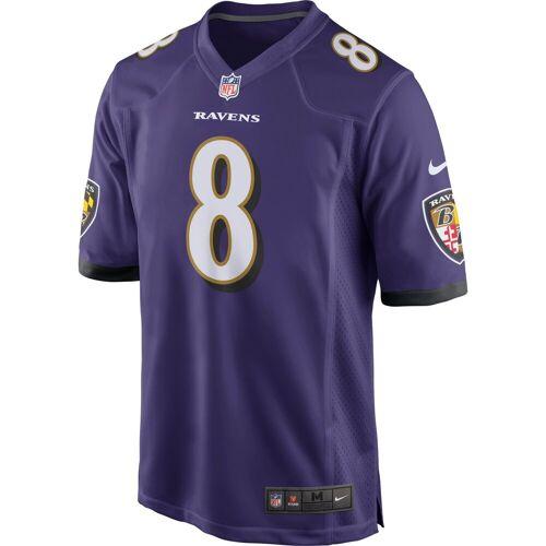 Nike Trikot »Lamar Jackson Baltimore Ravens«