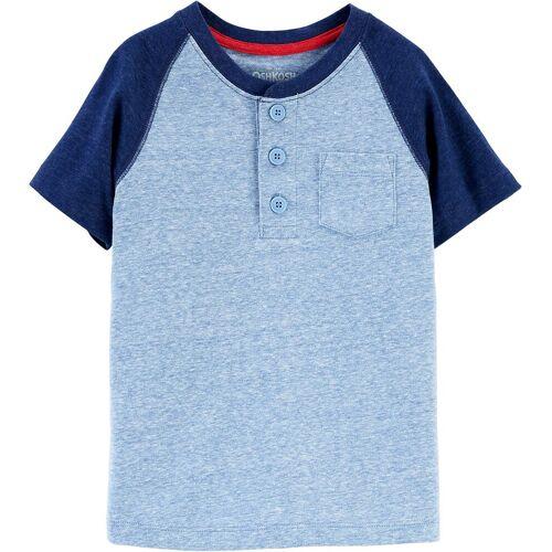 OshKosh T-Shirt »T-Shirt für Jungen«