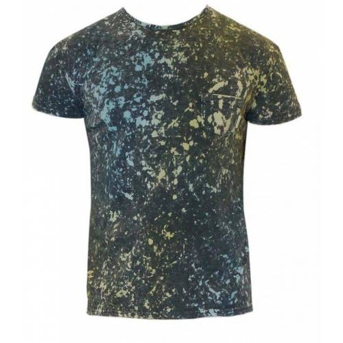 Zhrill T-Shirt »Orlando«