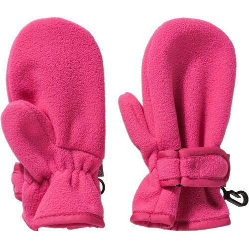 Sterntaler® Fäustlinge »Baby Fausthandschuhe für Mädchen«, pink