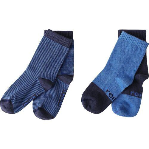 reima Socken »Socken MY DAY für Jungen«