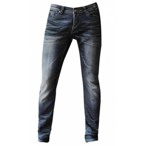 Zhrill Relax-fit-Jeans »Hug«