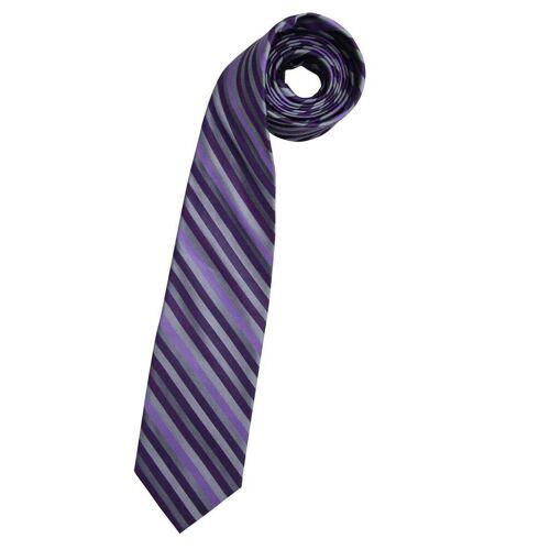 CASAMODA Krawatte »«
