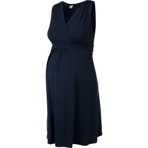 Bebefield Stillkleid »Stillkleid Rachel«, dunkelblau