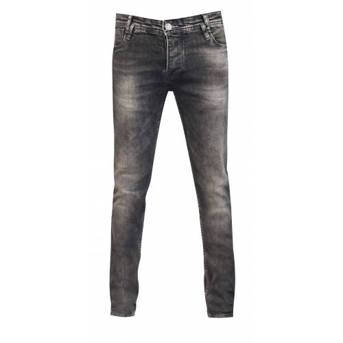 Zhrill Relax-fit-Jeans »Phil«