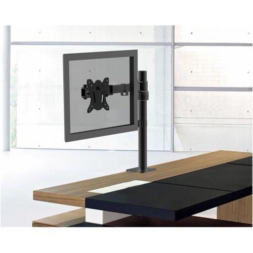 """VCM »Monitor TFT Tischhalterung """"B-T200""""« Monitor-Halterung"""