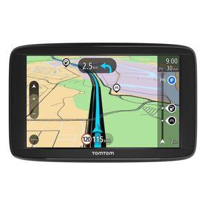 TomTom »START 62 EU48 T Navigationsgerät« Navigationsgerät