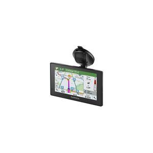 Garmin »DriveAssist 51 LMT-S EU Navigationsgerät« Navigationsgerät