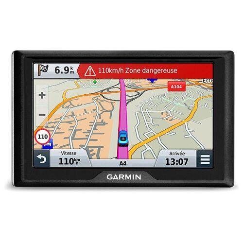 Garmin »Drive 51 LMT-S EU Navigationsgerät« Navigationsgerät