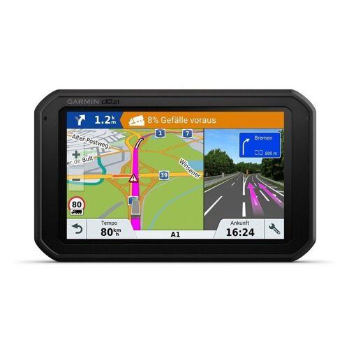 Garmin »dezl 780 LMT-D Navigationsgerät sw« Navigationsgerät